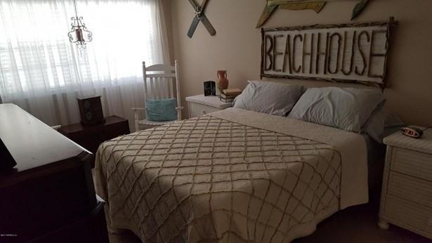 801-803 2nd , Neptune Beach, FL - USA (photo 4)