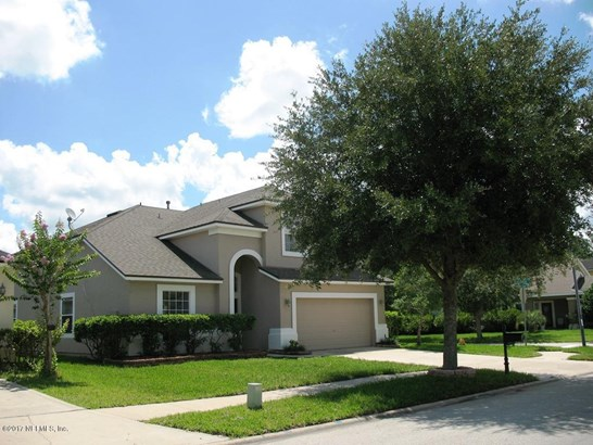 14773 Bulow Creek , Jacksonville, FL - USA (photo 2)