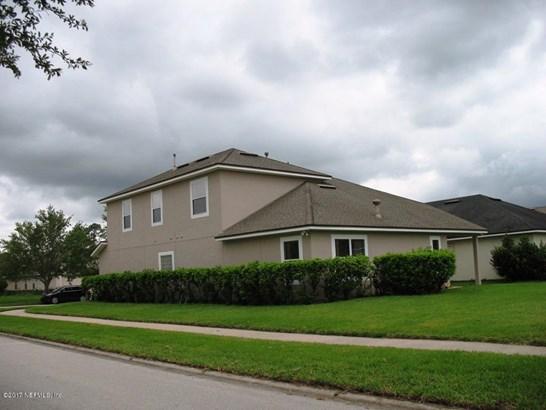 14773 Bulow Creek , Jacksonville, FL - USA (photo 3)