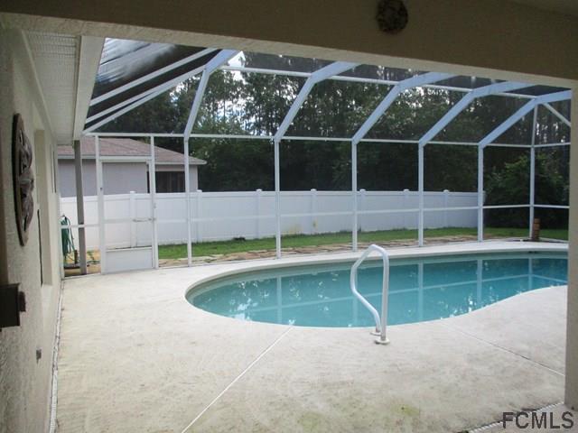 57 Ryarbor Drive , Palm Coast, FL - USA (photo 3)