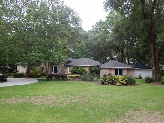 3671 St Andrews Ct , Green Cove Springs, FL - USA (photo 2)