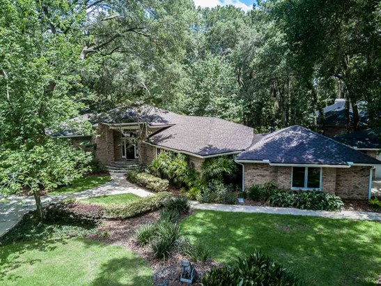 3671 St Andrews Ct , Green Cove Springs, FL - USA (photo 3)