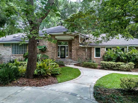 3671 St Andrews Ct , Green Cove Springs, FL - USA (photo 4)