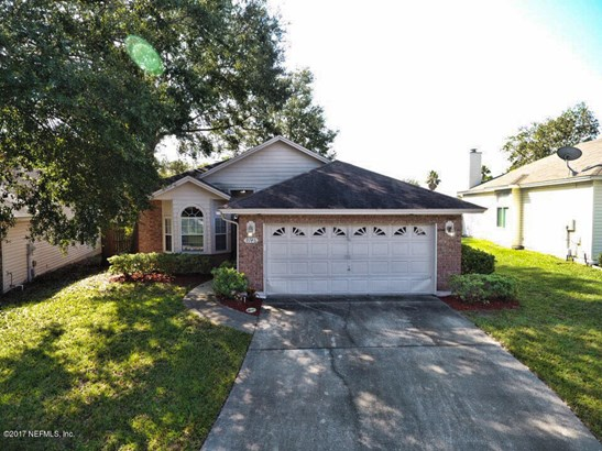 9146 Hampton Cove , Jacksonville, FL - USA (photo 1)