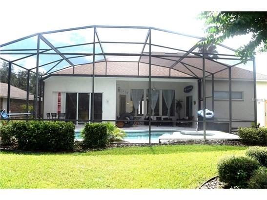 348 Caddie , Debary, FL - USA (photo 5)