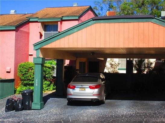 558 Windmeadows 558 558, Altamonte Springs, FL - USA (photo 2)