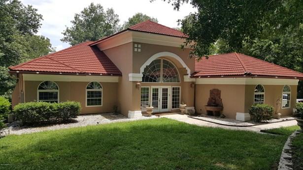 4103 Hall Boree , Middleburg, FL - USA (photo 2)