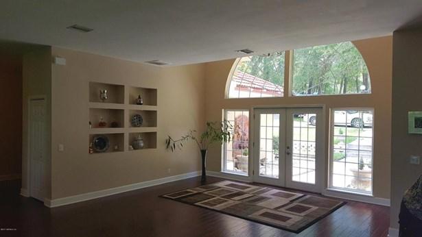 4103 Hall Boree , Middleburg, FL - USA (photo 3)