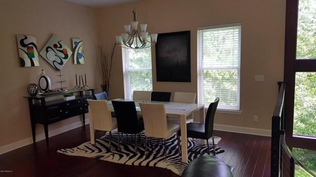 4103 Hall Boree , Middleburg, FL - USA (photo 5)