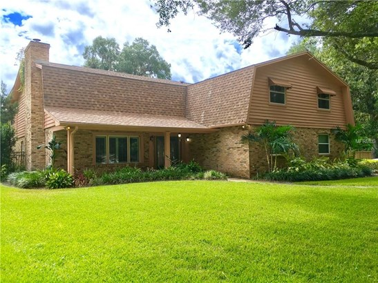 109 Water Oak , Altamonte Springs, FL - USA (photo 1)