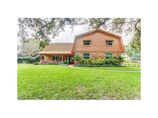 109 Water Oak , Altamonte Springs, FL - USA (photo 3)