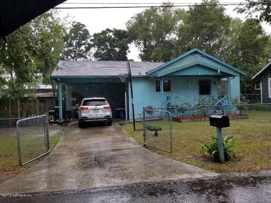 3922 Autumn , Jacksonville, FL - USA (photo 1)