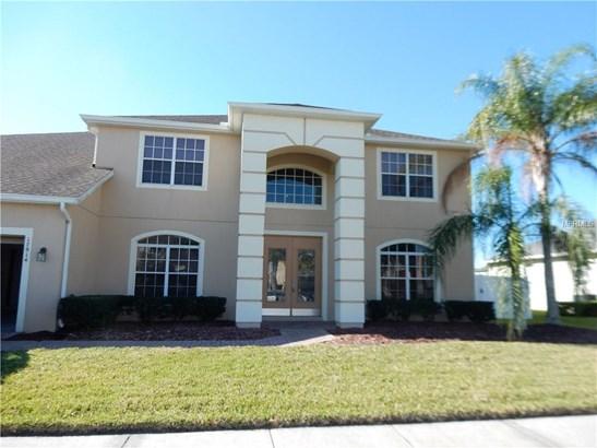 17914 Cadence , Orlando, FL - USA (photo 1)