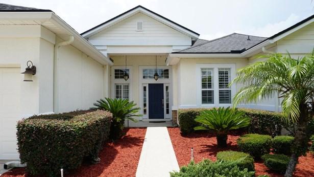 14470 Cherry Lake , Jacksonville, FL - USA (photo 2)