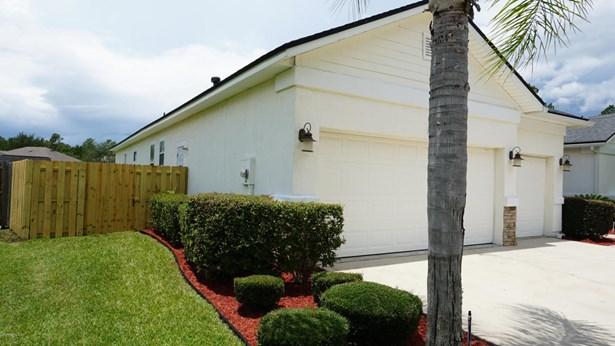 14470 Cherry Lake , Jacksonville, FL - USA (photo 4)