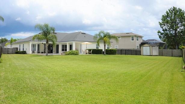 14470 Cherry Lake , Jacksonville, FL - USA (photo 5)