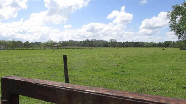 0000 County Road 233 , Starke, FL - USA (photo 3)