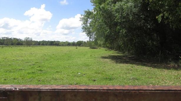 0000 County Road 233 , Starke, FL - USA (photo 5)