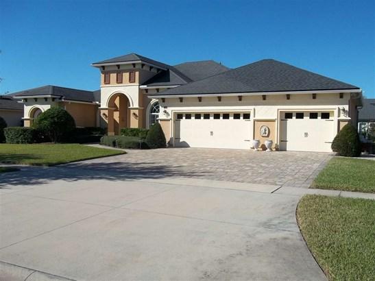 544 Christina Drive , St. Augustine, FL - USA (photo 1)