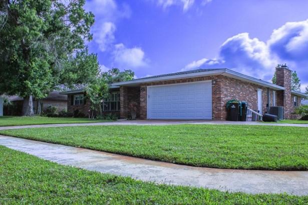 1217 Cimarron , Palm Bay, FL - USA (photo 3)