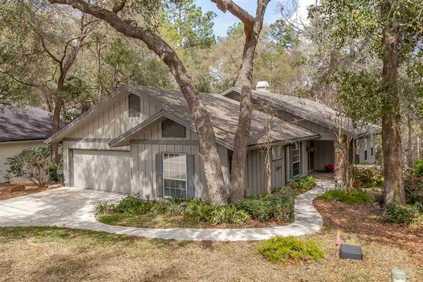 1514 Stonebriar Rd. , Green Cove Springs, FL - USA (photo 1)