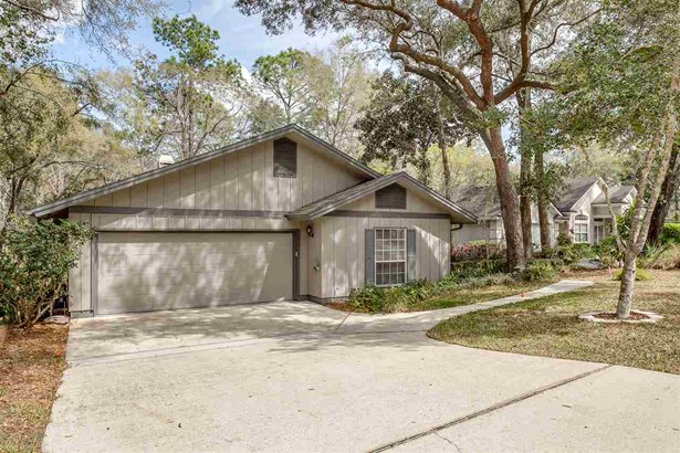 1514 Stonebriar Rd. , Green Cove Springs, FL - USA (photo 2)