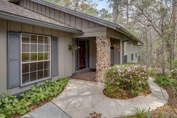 1514 Stonebriar Rd. , Green Cove Springs, FL - USA (photo 5)