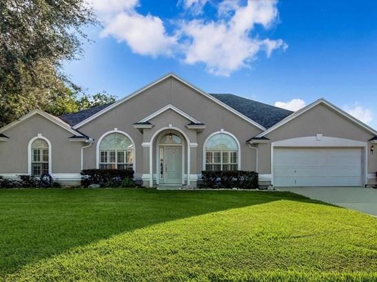 6814 Cabello , Jacksonville, FL - USA (photo 1)