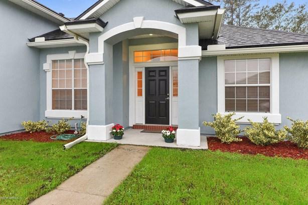 45103 Amhurst Oaks , Callahan, FL - USA (photo 2)
