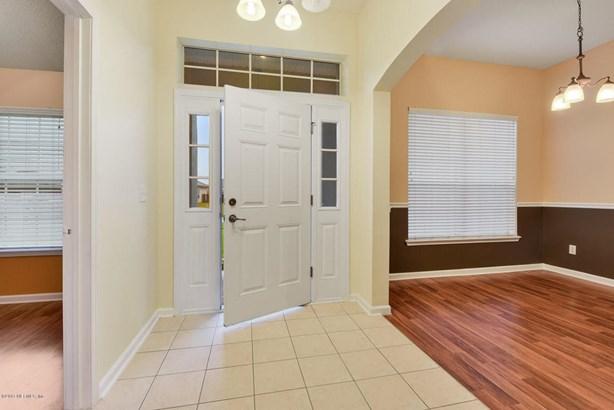 45103 Amhurst Oaks , Callahan, FL - USA (photo 3)