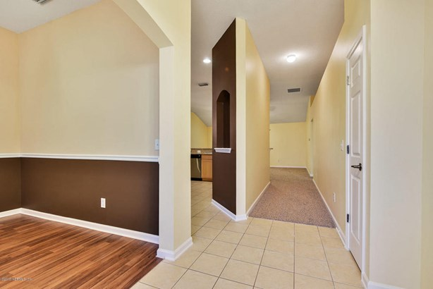45103 Amhurst Oaks , Callahan, FL - USA (photo 4)