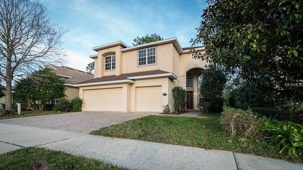 139 Birchmont , Deland, FL - USA (photo 1)