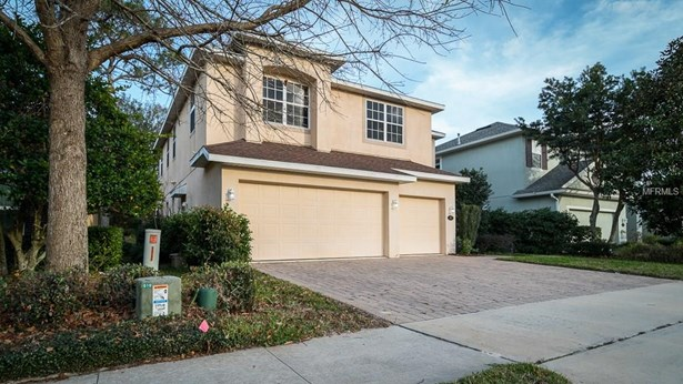 139 Birchmont , Deland, FL - USA (photo 4)