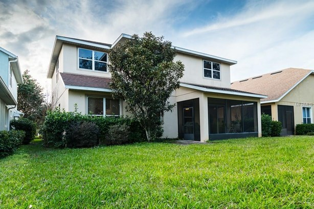 139 Birchmont , Deland, FL - USA (photo 5)