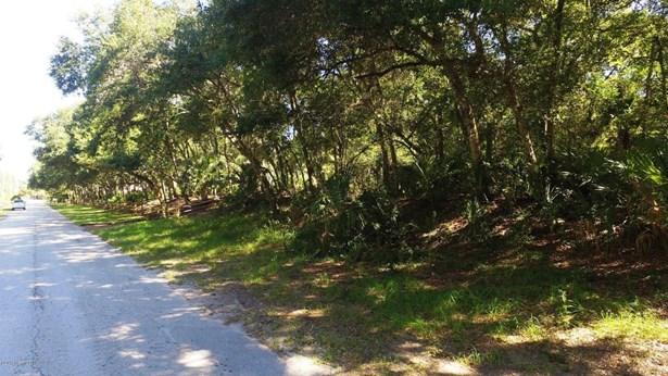 1142 Neck , Ponte Vedra Beach, FL - USA (photo 4)