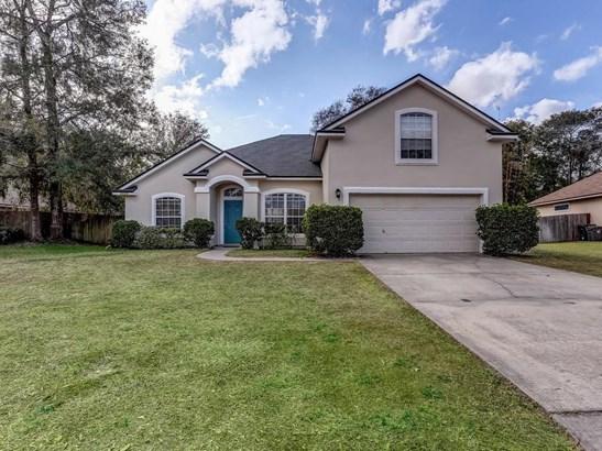 86088 Meadowridge , Yulee, FL - USA (photo 1)