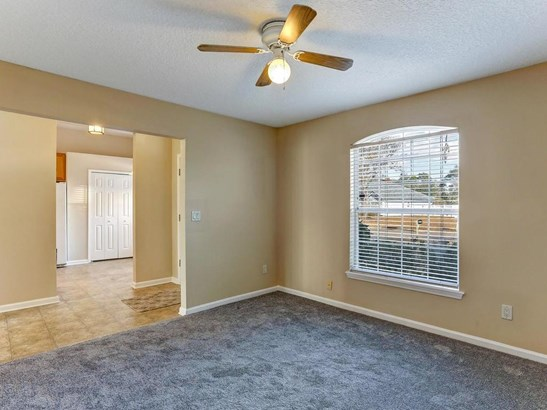 86088 Meadowridge , Yulee, FL - USA (photo 3)