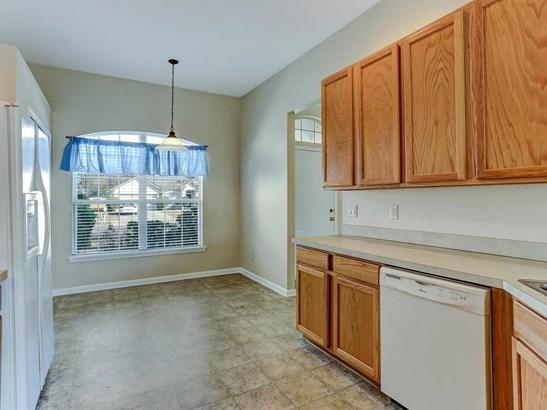 86088 Meadowridge , Yulee, FL - USA (photo 5)