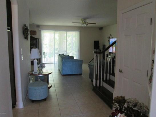 3897 Trail Ridge , Middleburg, FL - USA (photo 3)