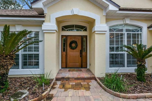 13732 Windsor Crown , Jacksonville, FL - USA (photo 2)