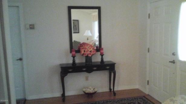 1414 Royal Grove , Port Orange, FL - USA (photo 4)
