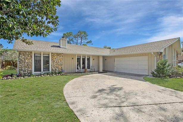 245 Cambridge , Longwood, FL - USA (photo 3)