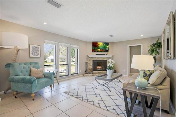 245 Cambridge , Longwood, FL - USA (photo 5)