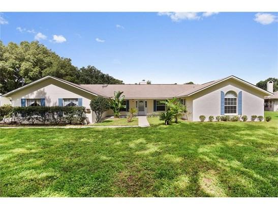 3028 Windham Drive , Eustis, FL - USA (photo 1)