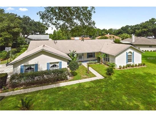 3028 Windham Drive , Eustis, FL - USA (photo 3)