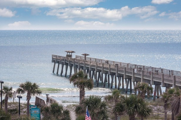 525 3rd 509 509, Jacksonville Beach, FL - USA (photo 3)