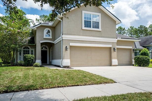 6199 White Tip 4 4, Jacksonville, FL - USA (photo 1)
