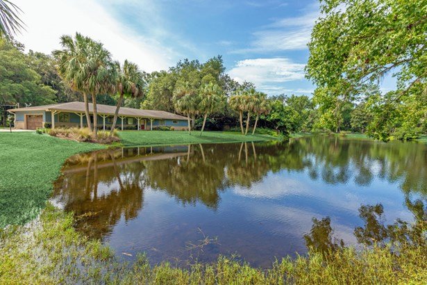 2309 State Road 13 , Fruit Cove, FL - USA (photo 4)