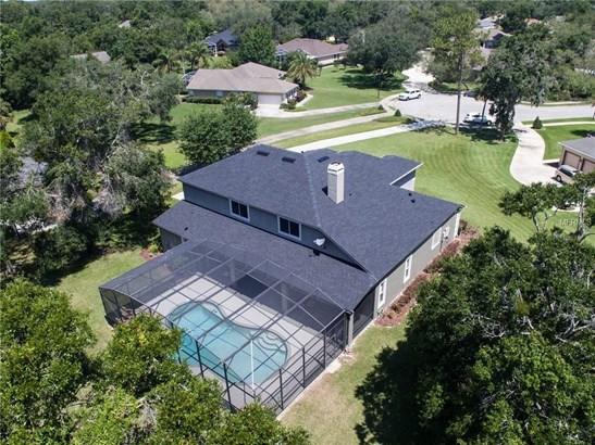 236 Bald Eagle , Lake Mary, FL - USA (photo 3)
