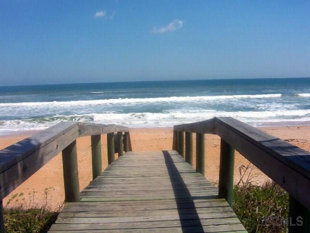 17xx Central Ave N , Flagler Beach, FL - USA (photo 2)